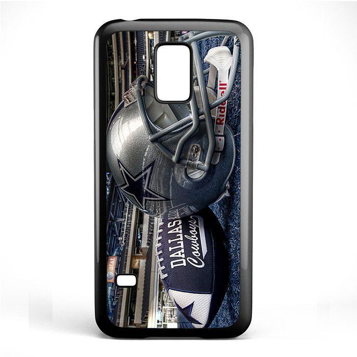 Dallas Cowboys Football Team NFL TATUM-2982 Samsung Phonecase Cover Samsung Galaxy S3 Mini Galaxy S4 Mini Galaxy S5 Mini