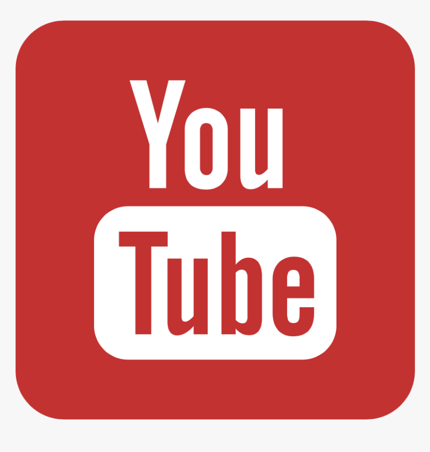 Youtube Computer Icons Portable Network Graphics Logo Youtube Square Logo Png Transparent Png Download Is Free Transparent Png Image To Explore More Sim Seni