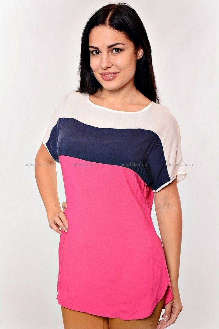 Блуза АД-4013 Размеры: 44,46 Цена: 250 руб.  http://odezhda-m.ru/products/bluza-ad-4013  #одежда #женщинам #блузки #одеждамаркет