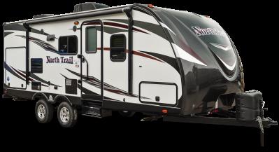 Heartland Travel Trailers >> Heartland Rvs Fifth Wheels Toy Haulers Travel Trailers