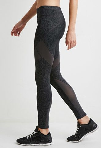 forever21 really picking up their activewear game love