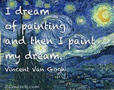 Best Picture Quotes #3: How to Use FREE Public Domain Art