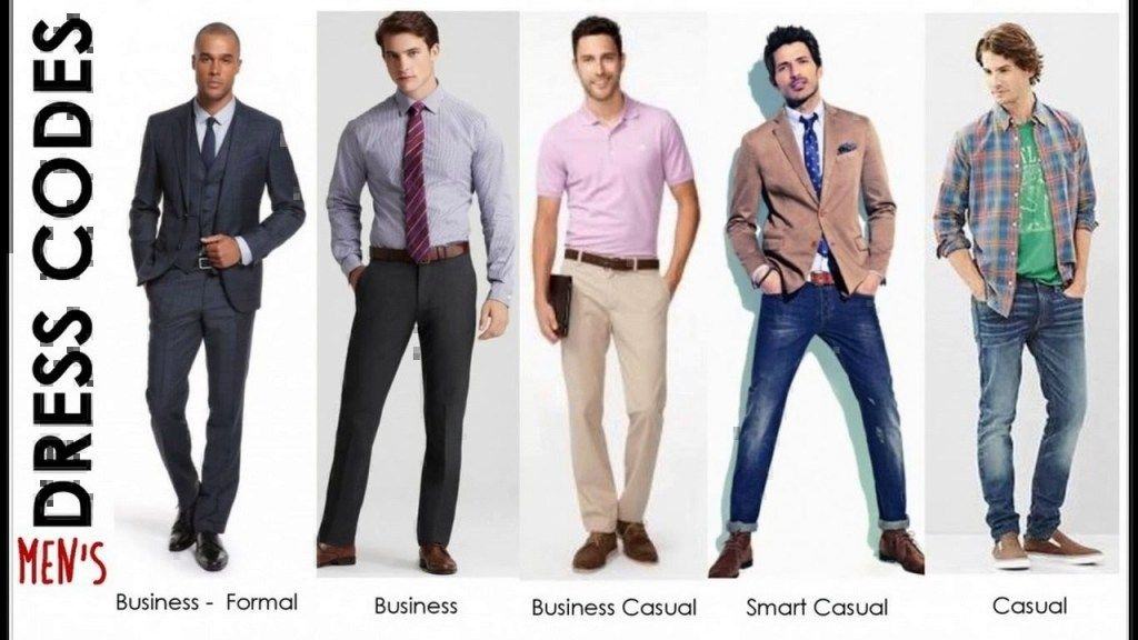 Awesome Dressy Casual Wedding Attire For Men Wedding Photography Mens Casual Wedding Attire Casual Wedding Attire Smart Casual Dress
