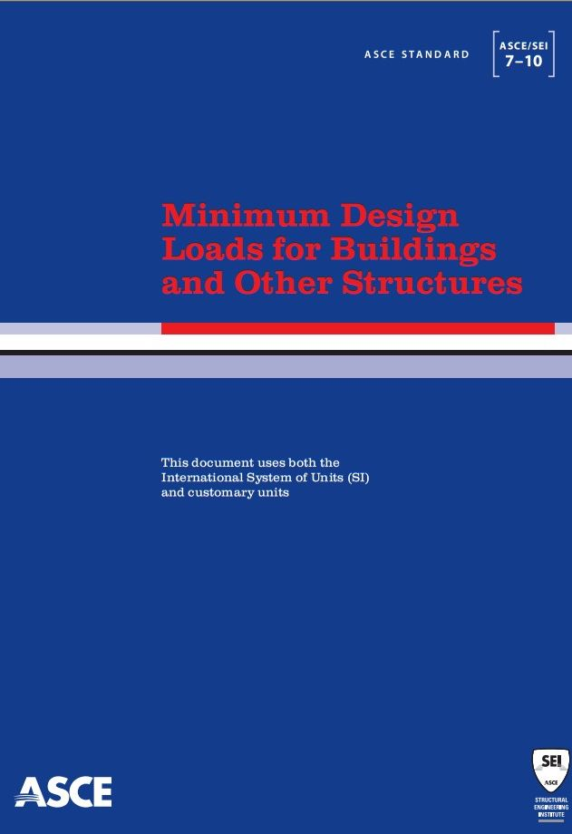 download asce 7 10 code pdf civil engineering books pinterest pdf rh pinterest com ASCE Manual Civil Engineer asce manual 41