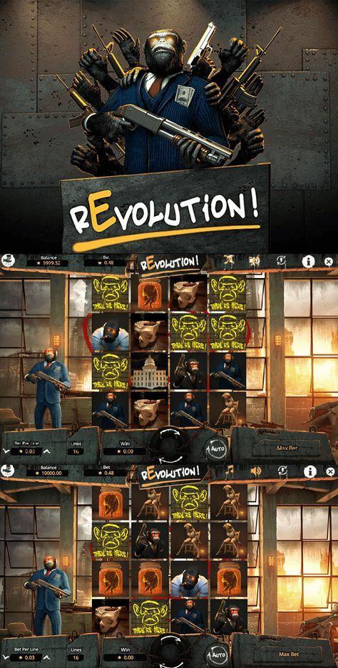 игровые автоматы официальный сайт бонус за регистрацию 2021 январь