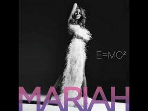 Mariah carey mp3 free download
