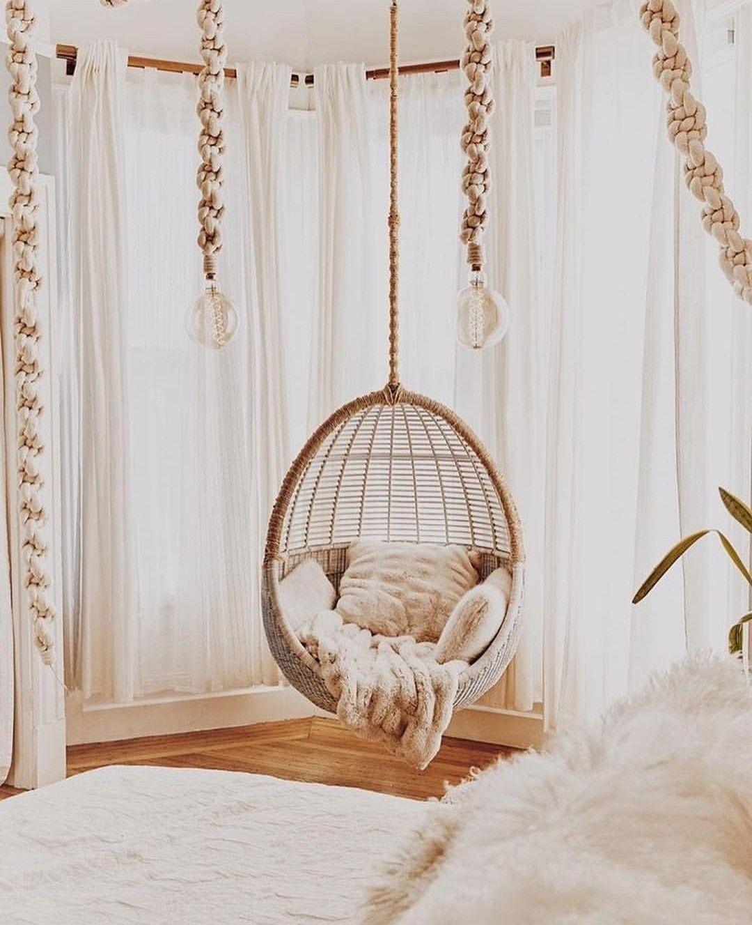 Pin By Bohoasis On Boho Decor Bedroom Decor Room Decor Cute