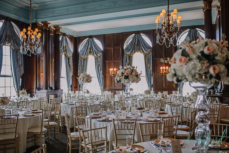 43++ Outdoor wedding venues in toledo ohio info