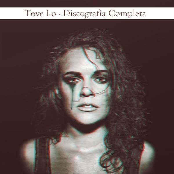 laura branigan discography mega
