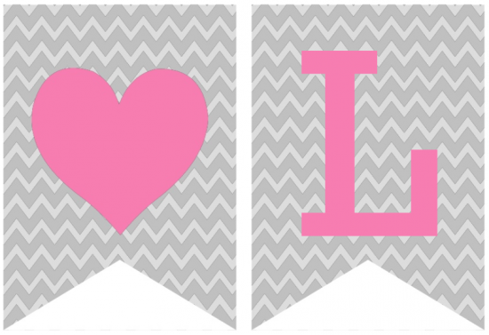 images about Free Valentines Day Printables