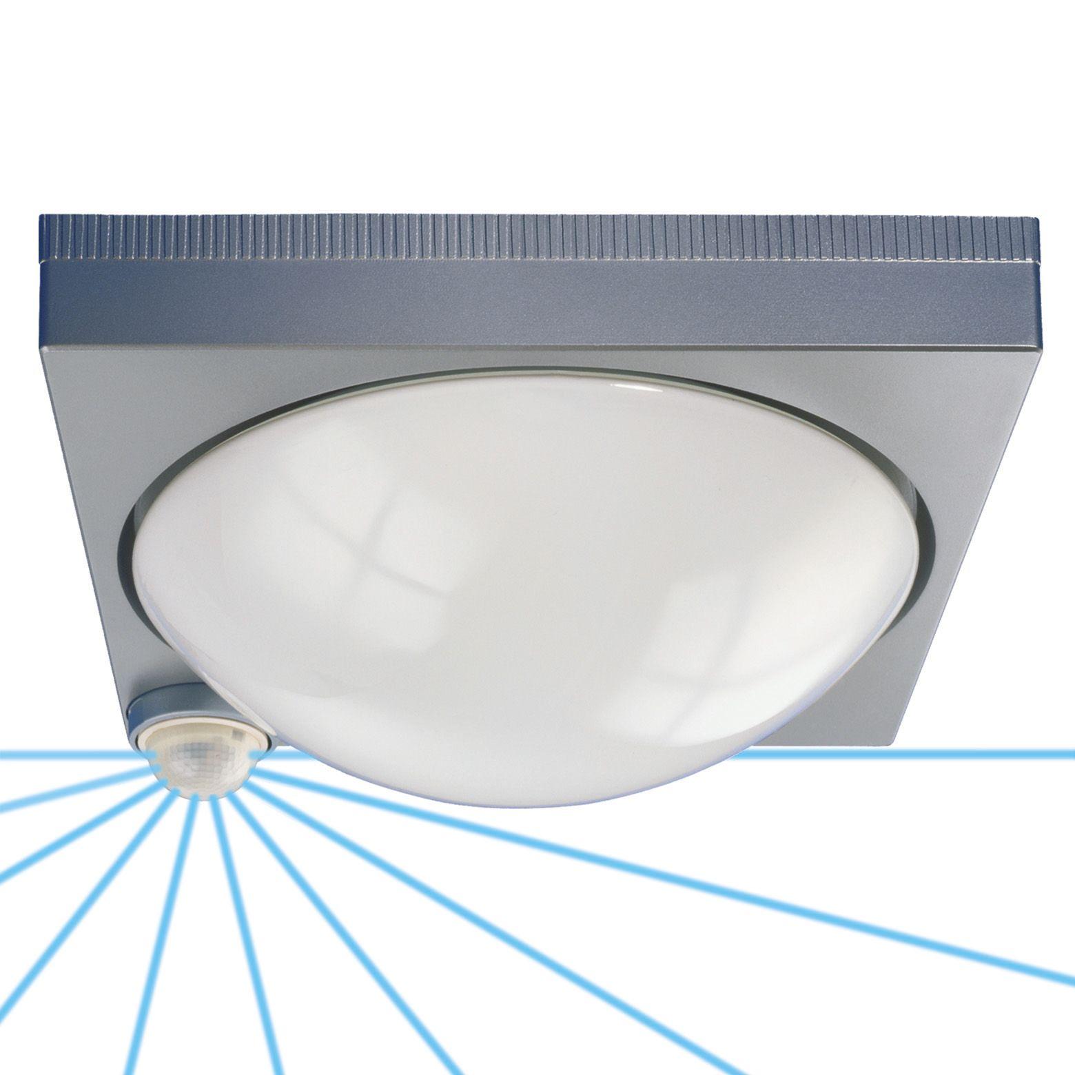 Pin On Sensor Lights For Home