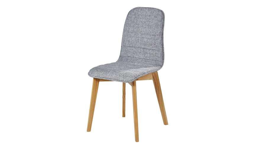 Höffner Badezimmer ~ Stuhl stoff steffen stuhl stoff höffner und stuhl