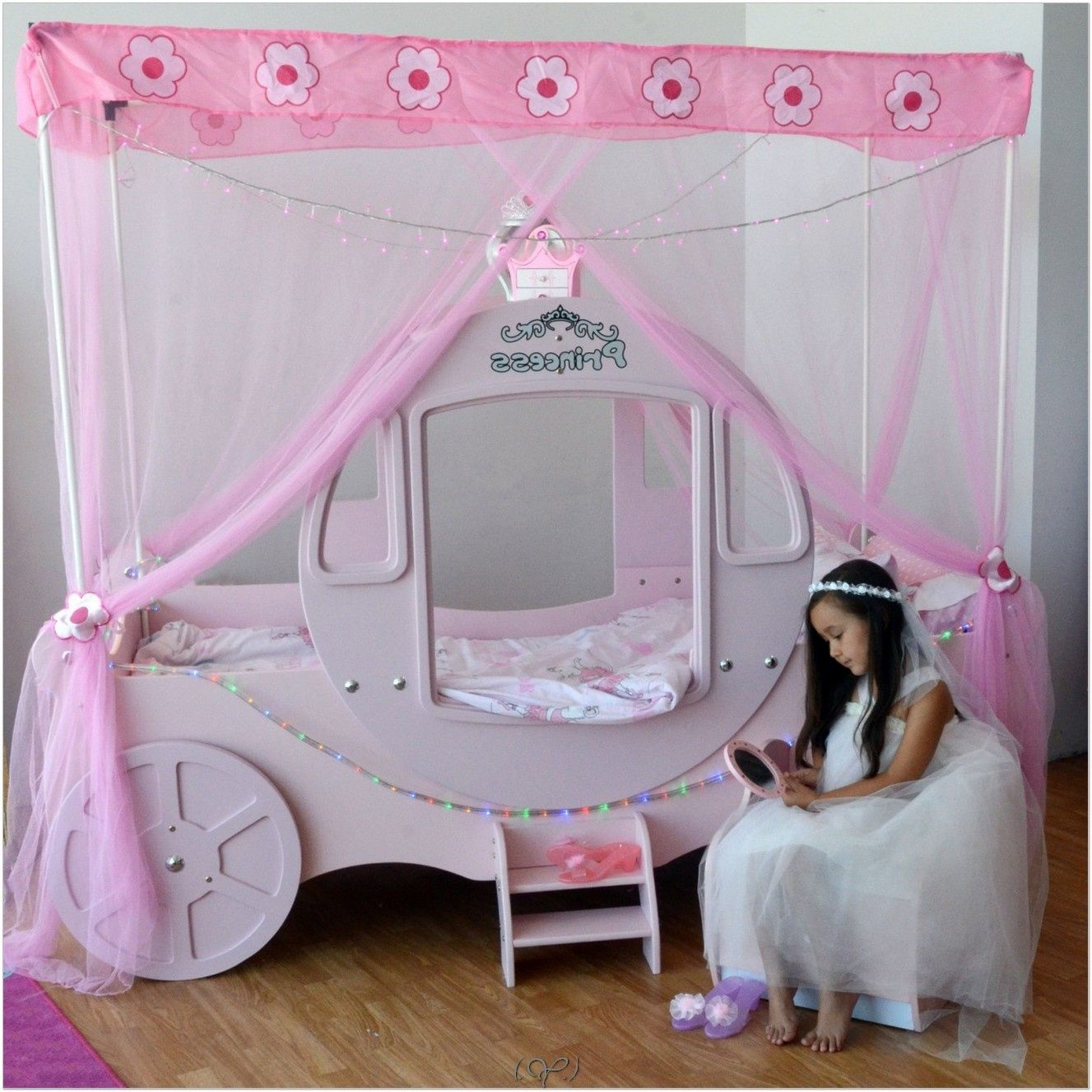 99+ Cars toddler Bed with Tent - Bedroom Home Office Ideas ...
