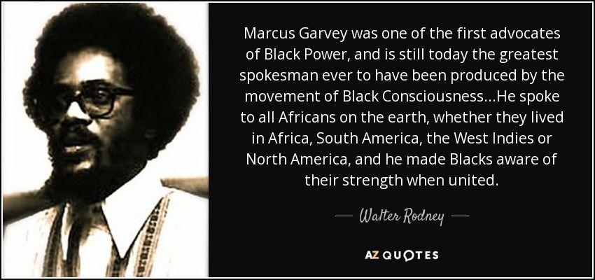 Marcus Garvey Quotes Mesmerizing Afbeeldingsresultaat Voor Marcus Garvey  Marcus Garvey  The Man