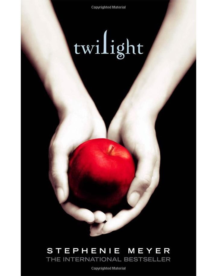 13 fantastic fantasy books for teens in 2020 twilight