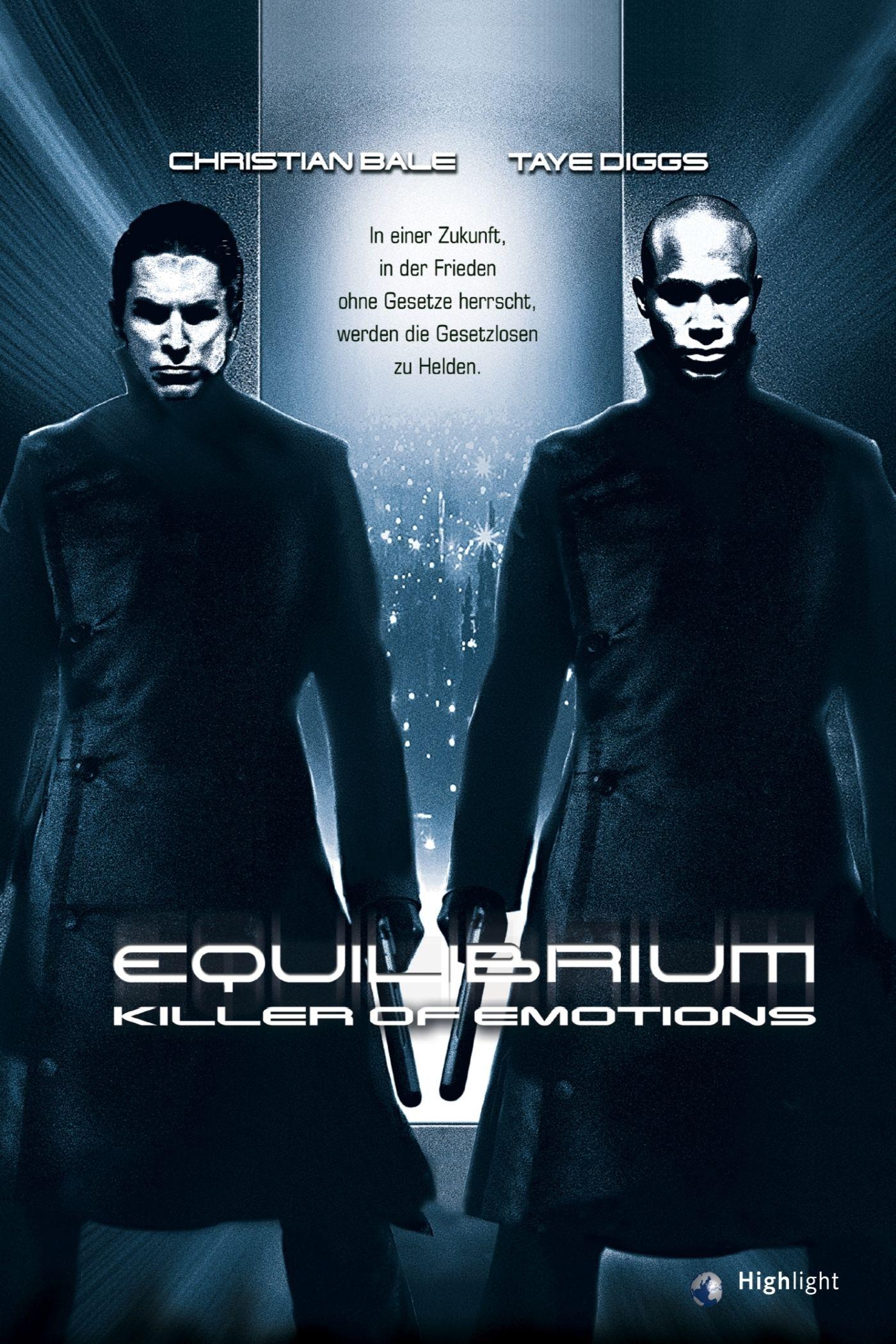Equilibrium film pinterest movies movies online and