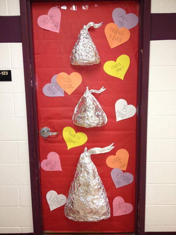 Preschool Door Decoration Ideas Door Decorations From The Year And
