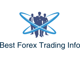 Forex Brokers: What You Get For Your Money | Best Forex ...