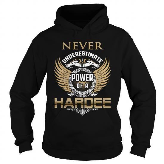 HARDEE - #tshirt with sayings #boyfriend hoodie.  HARDEE, sweatshirt for teens,sweatshirt style. ACT QUICKLY =>...