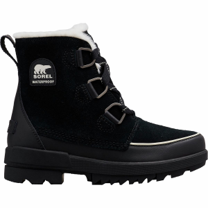 Photo of Sorel Tivoli IV Boot – Women's
