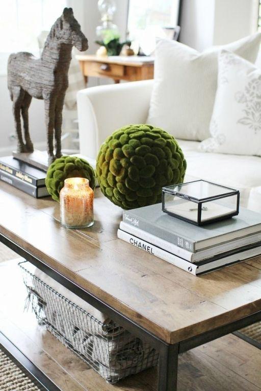 Wunderbare Bildbände Blickfang für den Couchtisch Pretty Decor - design couchtische moderne wohnzimmer
