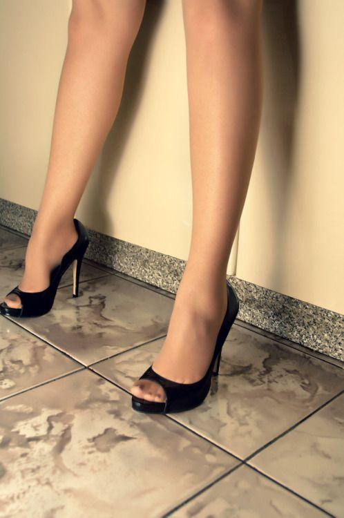 sexy hohe heela