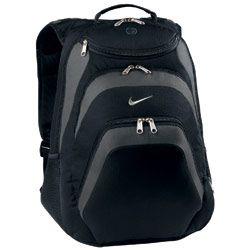 0d5596cb85c4 Nike Computer backpack