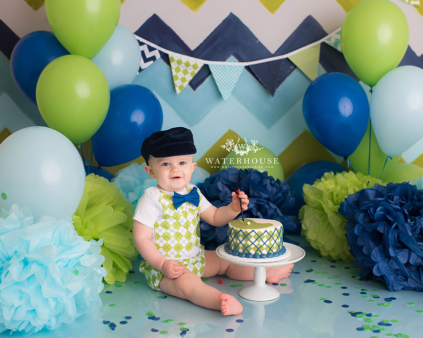 Wwwwaterhousestudioscom NC Photographer Childrens Photography - Childrens birthday parties orleans ontario