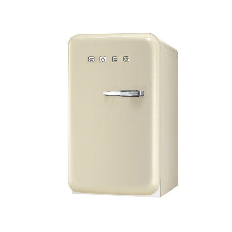 smeg | FAB5 | Standkühlschrank/Minibar | Küche & Haushalt ... | {Kühlschränke smeg 15}