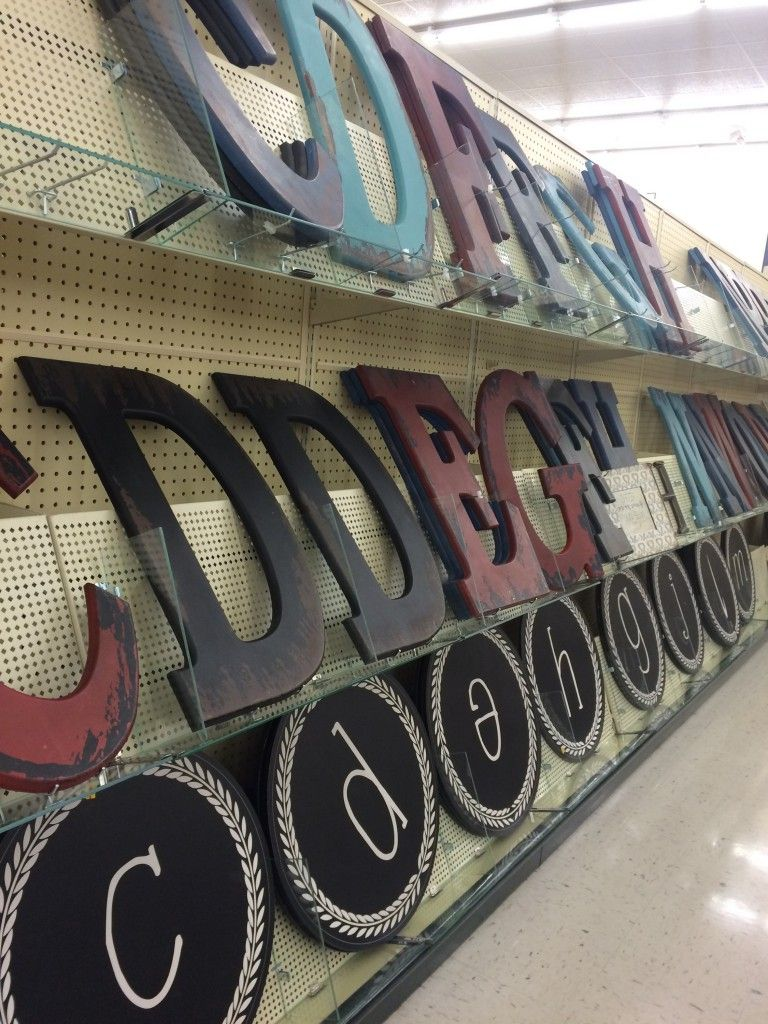 7 {Saving} Secrets You Need To Know Before Shopping Hobby