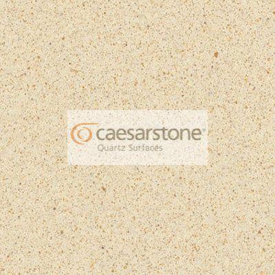 Desert Limestone 2200 Caesarstone Clico Sold By Canada