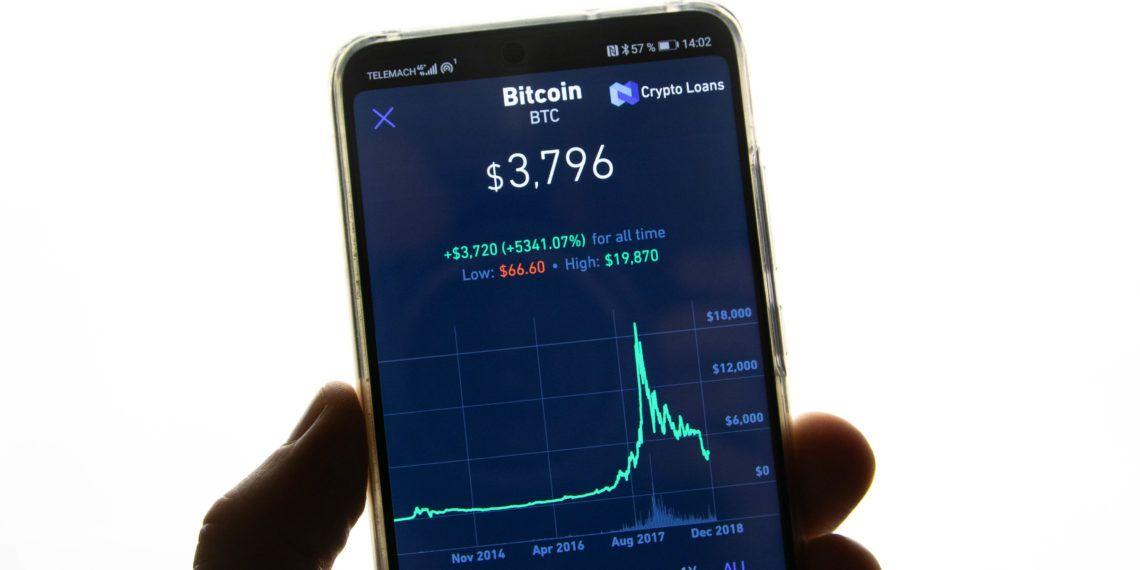 Mybitcoins gadget btc emporium super bowl questions betting