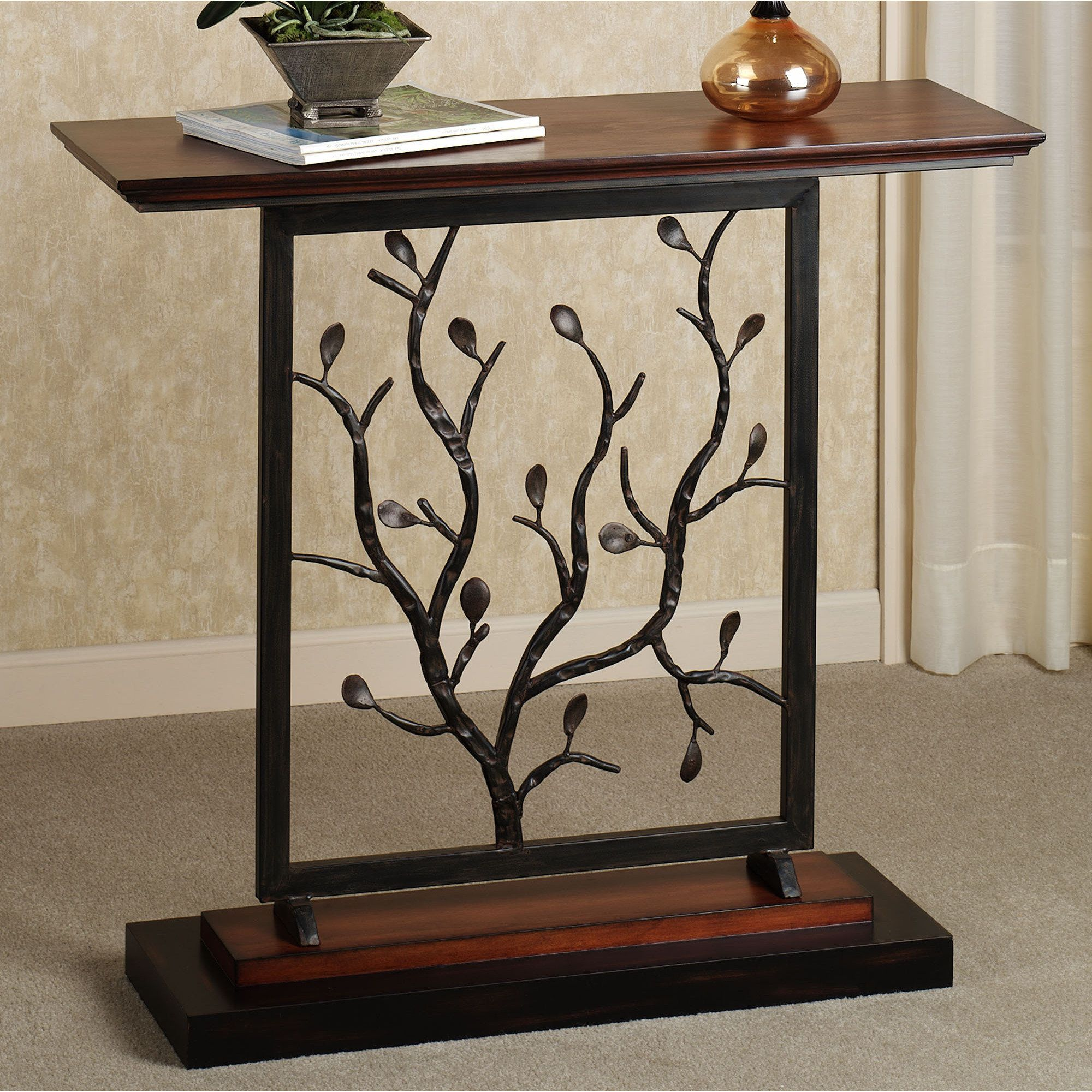 designs decor interior tables small under beautiful decorative design awesome home