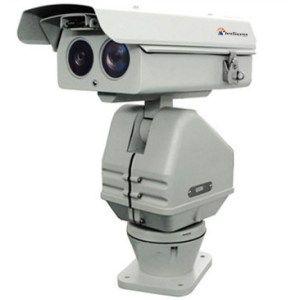 IT-L500-IP-L Intellisystem
