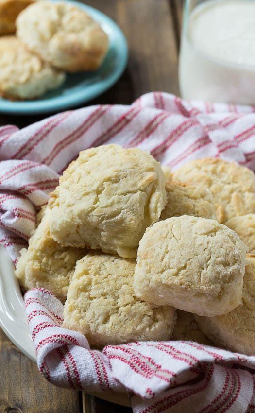 Callie S Biscuits Recipe Biscuit Recipe Callies Biscuits Buttermilk Biscuits