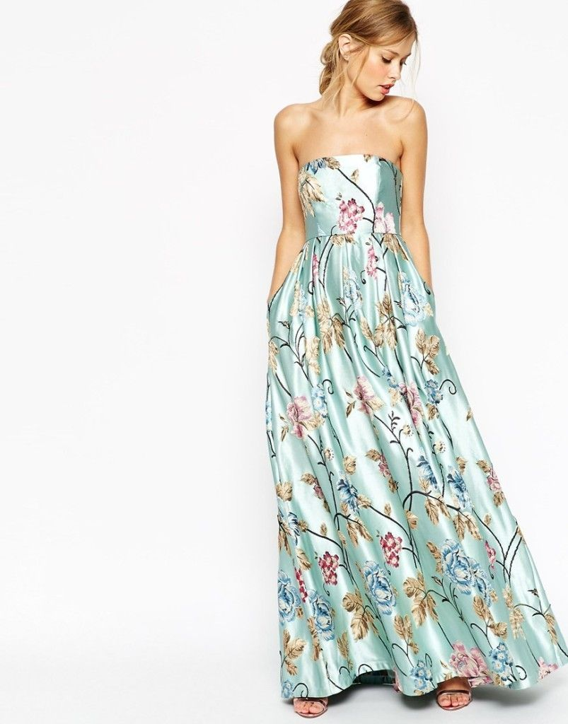 Long wedding guest dresses  guest of wedding maxi dress  dressy dresses for weddings Check more