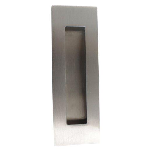 Robot Check Cabinet Drawer Handles Drawer Handles Sliding Doors