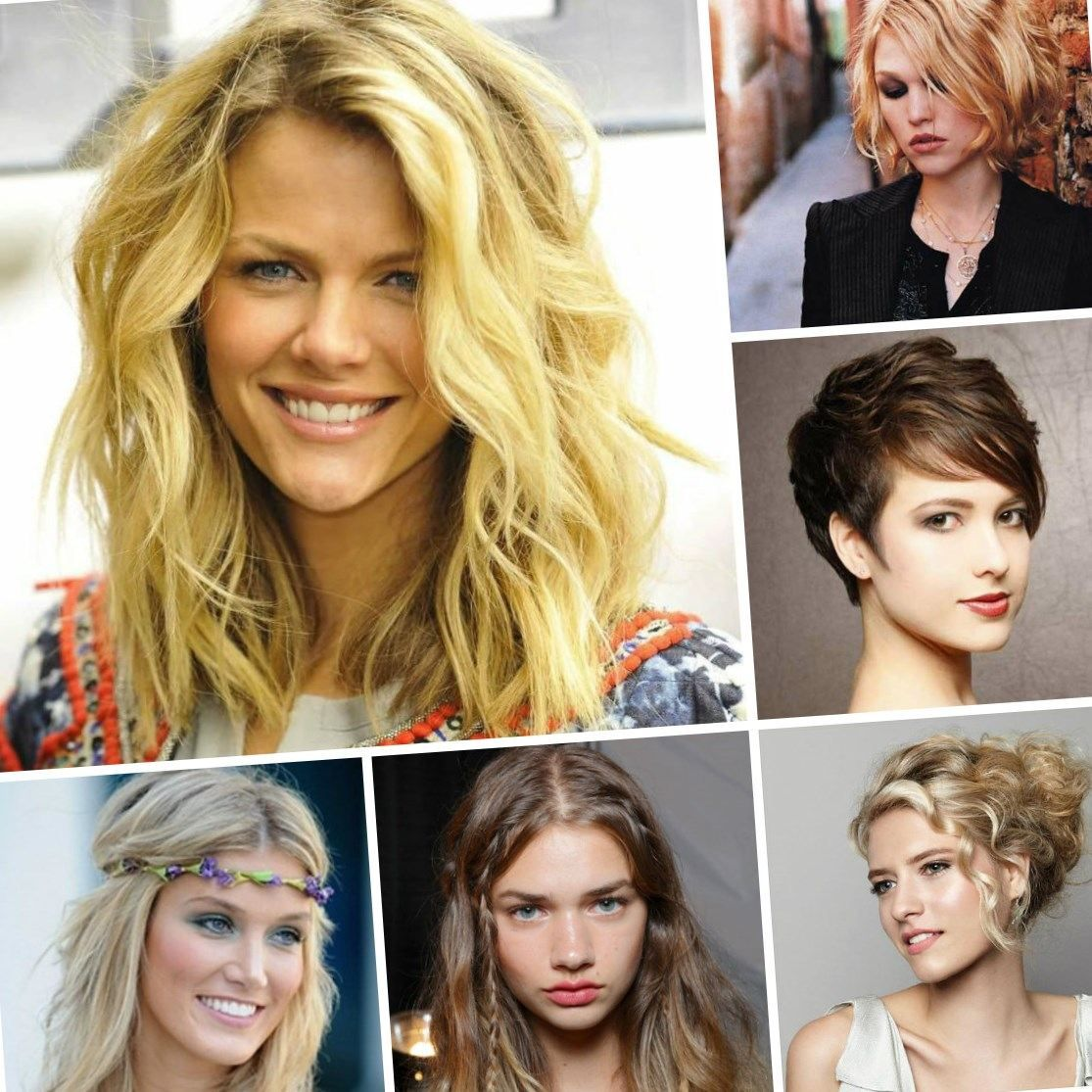 TAAZ Virtual Makeover Hairstyles 13