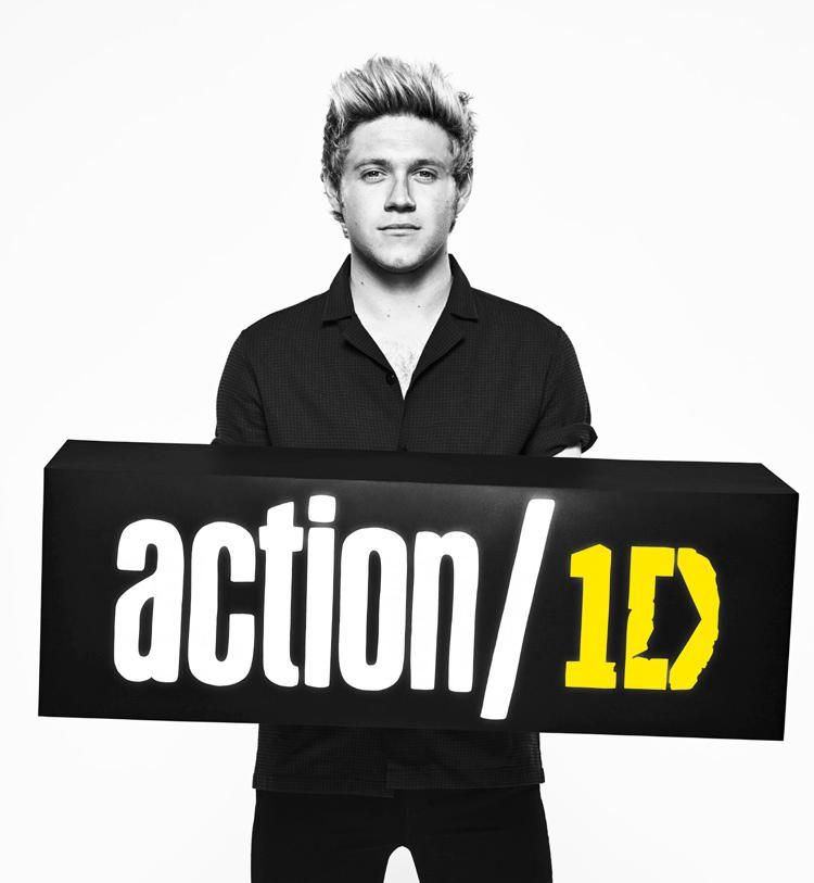 The guys are loving your #action1D films and pics! Check it out. http://t.co/ArQ6eWiljU http://t.co/sCqeT8SPed