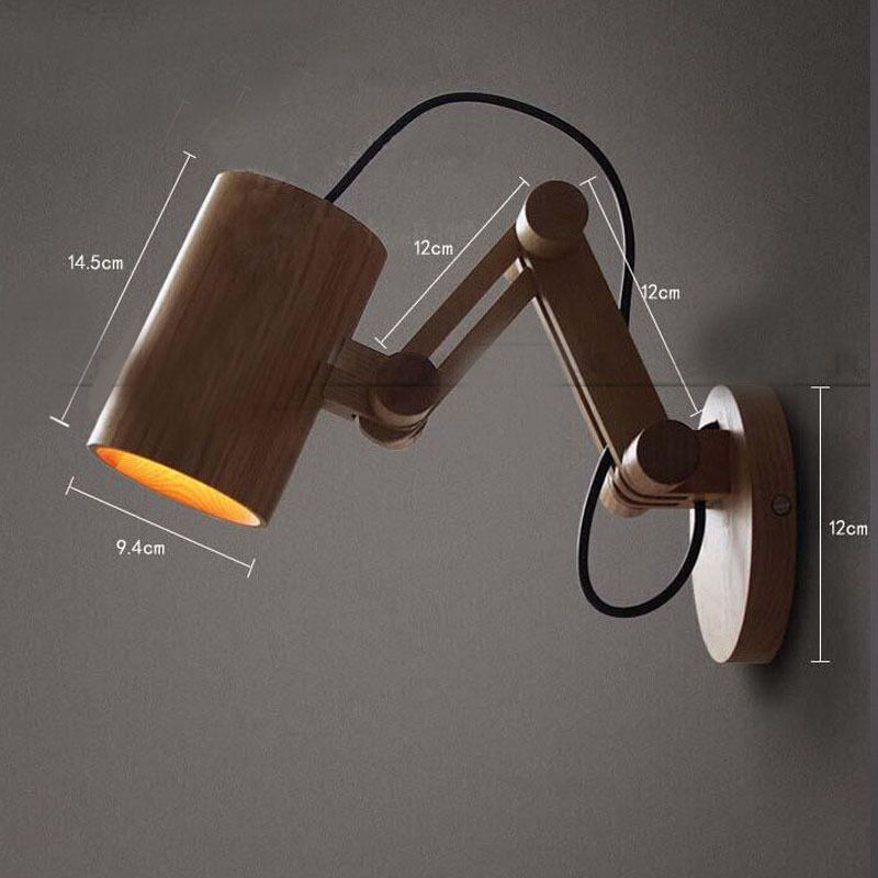 Delightful Upgrades 25 Creative Bedside Lighting Ideas: The 25+ Best Wall Mounted Reading Lights Ideas On