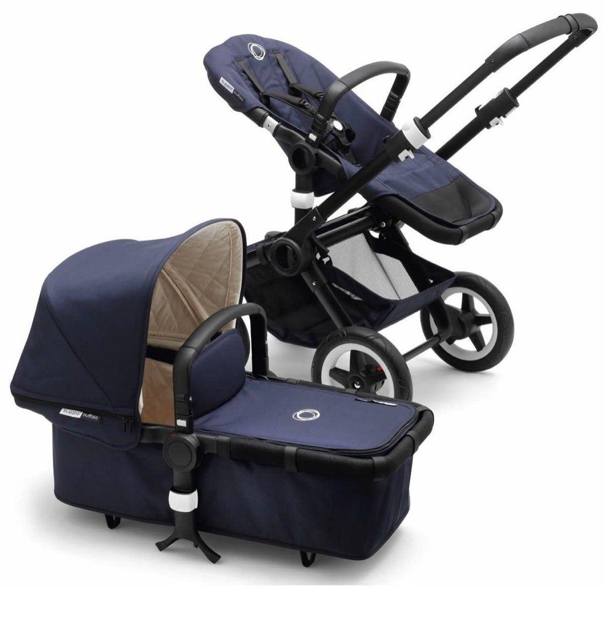 Pin by Kristine B Moen on Baby og barn Stroller, Bugaboo