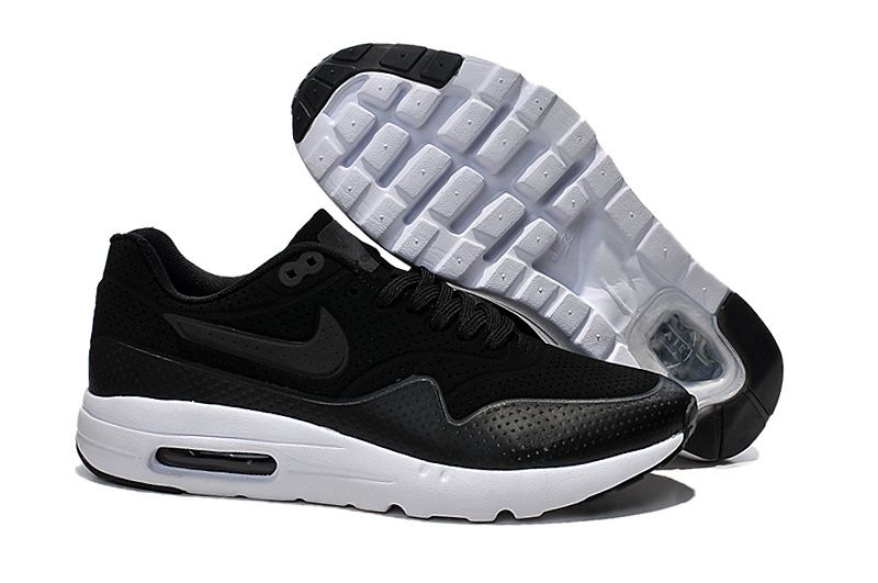 new styles 36747 ff70f Nike Air Max Zero Ultra Moire Unisex Style EUR36-44