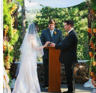 Pin On The Wedding Board