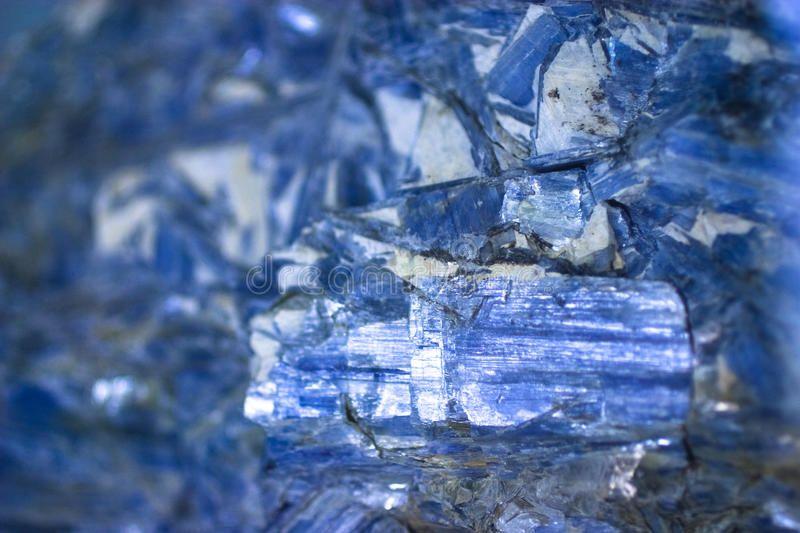 Kyanite Disthene Kyanite Cyanite Nord Minerals Of Cola Peninsula Sponsored Kyanite Cyanite Kyanite In 2020 Kyanite Crystals And Gemstones Kyanite Meaning