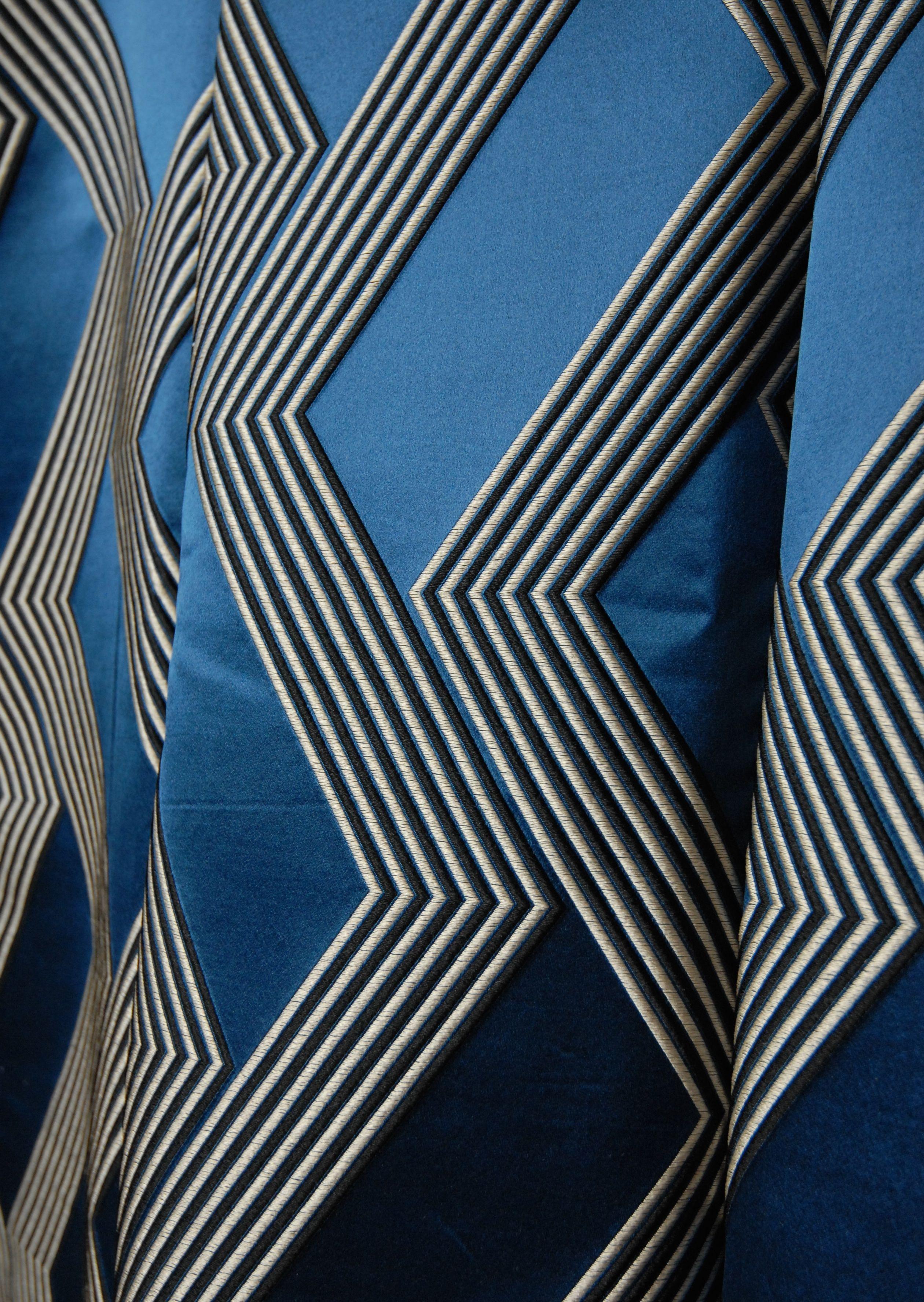 oh dedar how we love you need some funky stripes get. Black Bedroom Furniture Sets. Home Design Ideas