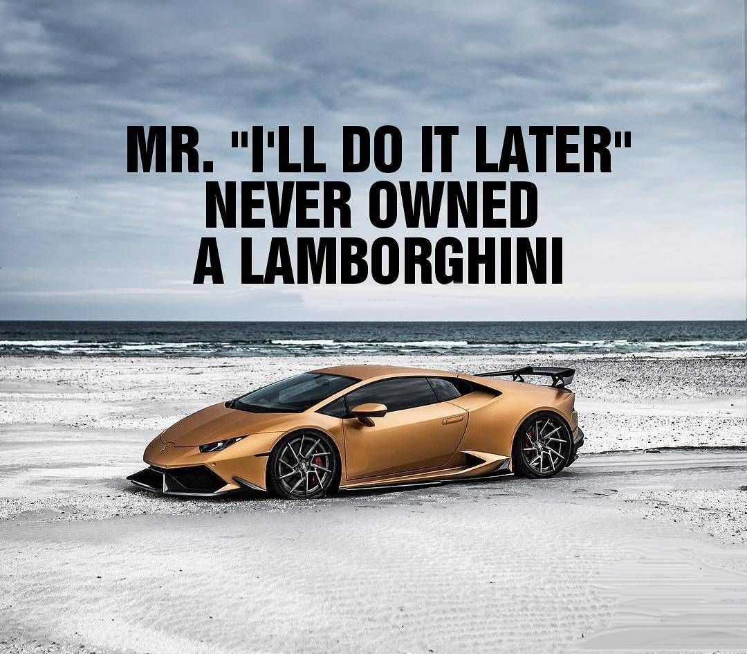 Motivation! Luxury quotes, Motivational quotes for life