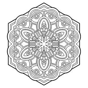ԑ̮̑♦̮̑ɜ~Mandala para Colorear~ԑ̮̑♦̮̑ɜ  Weirdo.jpg