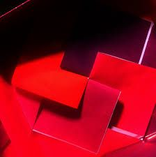 Image result for origami boxes inside boxes