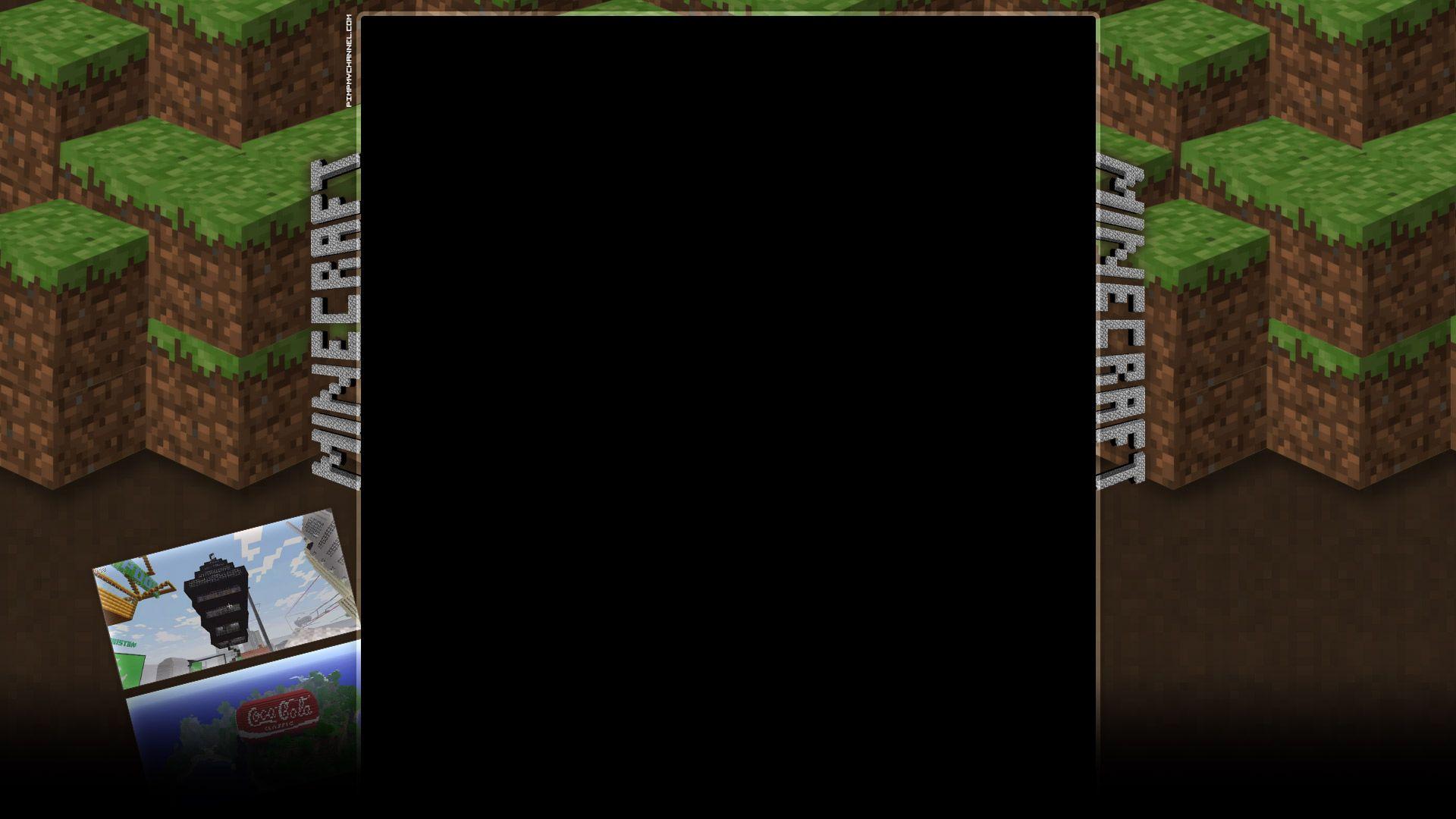 Best Wallpaper Minecraft Google - 2ce936e09fd7558d13de92a24f612365  Graphic_586295.jpg