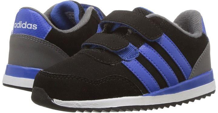 Adidas bambini v corsa cmf (neonati e bambini) prodotti pinterest